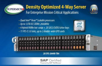 Density_Optimized_4Way_Server