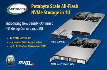 NVMe_Storage_1U