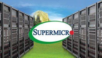 servidores_supermicro