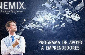 programa_emprendedores
