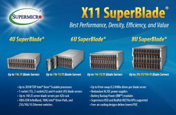 X11_SuperBlade