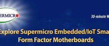 webinar_supermicro_motherboards_cab