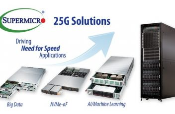 25GSolutions