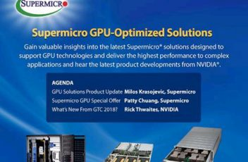 webinar_supermicro_GPU_optimized